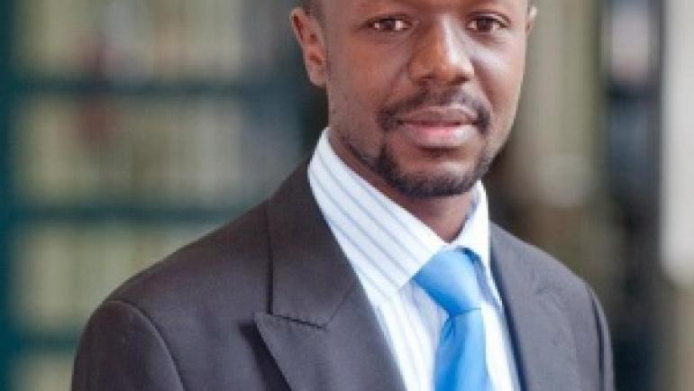 Director General CSII